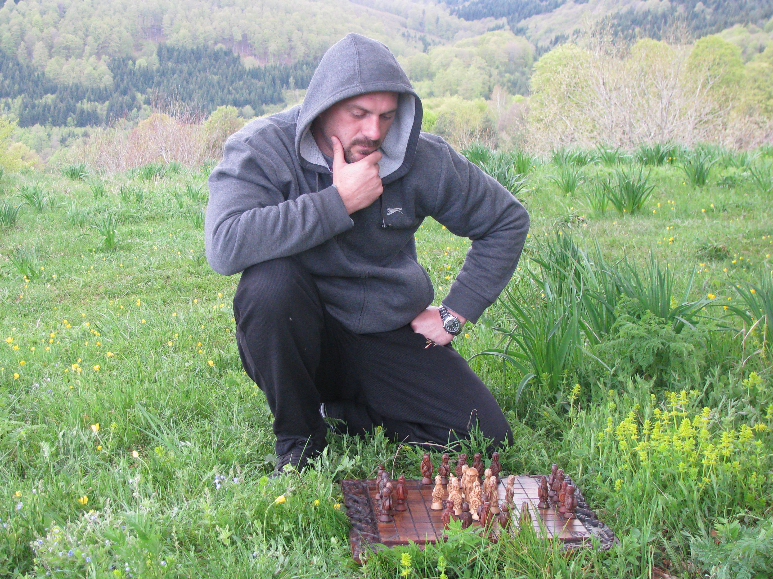 hnefatafl international master